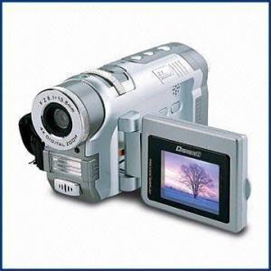 China Digital Video Camera 385 on sale