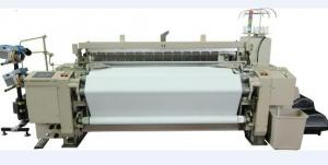 China HY80 air jet loom on sale