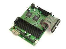 China NORITSU 3011 minilab J390740-01 IMAGE PROCESSING PCB 256MB RAM 168P DIMM PC133 CARD on sale