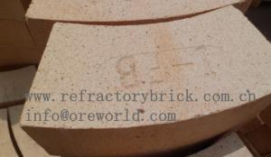China clay brick-refactory brick on sale