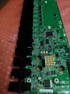 China N610136306AA Feeder Cart board on sale