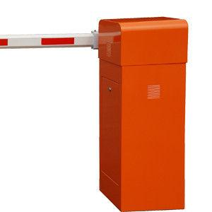 China Swing barrier for road speed access automatic barrier gate system on sale