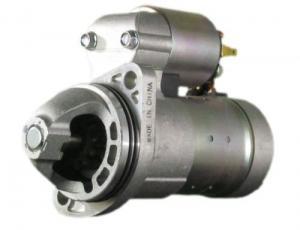 China Starter 4011979, S114-939 4011979-479 Polaris 19622  S114-824 on sale