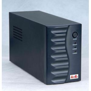 China Uninterruptible Power Supply ( UPS) 500VA 650VA 1000VA 1200VA 1500VA on sale