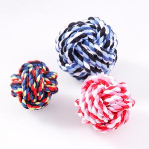 China Chewing Interactive Dog Toys Environmental Protection Corduroy Material on sale