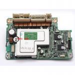 86114-60020 134160-6830 Automotive PCB Power Board Drive Module For Toyota Lexus