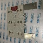 YORK CHILLER VSD IGBT  371-04538-001