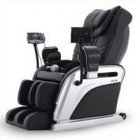 Zero Gravity Massage Chair RT Z05