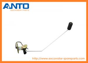 China 238-2227 2382227 Fuel Level Sensor For Caterpillar Excavator Spare Parts on sale