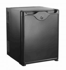 China Environmental Friendly Mini Bar Refrigerator For Hotel / Restaurant on sale