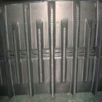 China Supply the high quality rubber track(500*71K*72) on sale