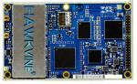 GNSS RTK OEM GPS Receiver Board OEM Board GNSS RTK Board OEM GNSS Receiver Boards supplier from China