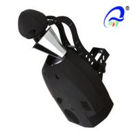 LED Moving Head Beam 200 5r Lamp Special Effect For Night Club DJ Lighting