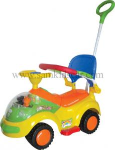 China baby ride on car on sale