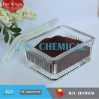 Chemical Industry Raw Material Concrete Additives Sodium Lignin with Good Water Reducing Effect