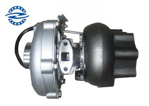 China 2674A128 447450-0037 TBP401 Perkins Truck Diesel Performance Turbo on sale