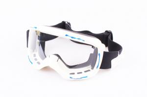 China Motorcycle motocross Goggle ( Safety Goggle , Motorcycle Glasses ) on sale