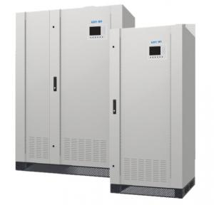 250KVA / 225KW 3 Phase UPS Backup System with Intelligent