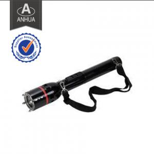China Electric Baton EB-142 on sale