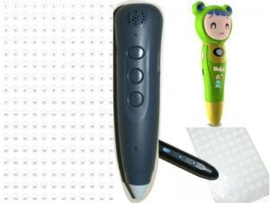 China Kids Talking Pen on sale