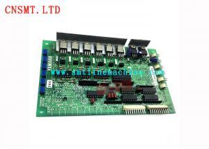 China KM5-M6474-00X KM5-M6474-000 SMT Machine Parts YV100II Light Source Adjustment LED Driver Board on sale