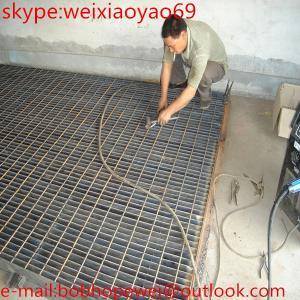 China galvanized steel bar grating/galvanised steel mesh flooring/metal grate home depot/metal grill grates on sale
