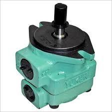 China Yuken Vane Pump on sale
