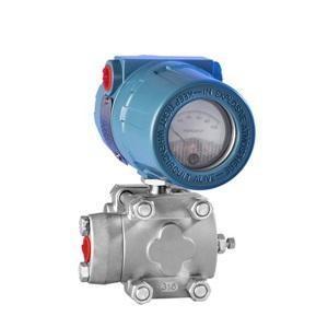 China Rosemount 1151 Absolute Pressure Transmitter on sale