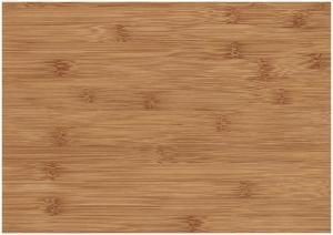 China Modern Wood Look WPC Vinyl Flooring UV Coating Surface For School / Hotel on sale