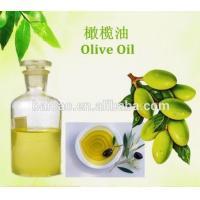 cold pressed olive oil brands, cold pressed olive oil brands