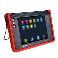 Original Launch X431 PAD auto scanner update via Launch Official Website buy launch x431 pad with good price