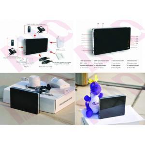 China Burglar alarm,Wireless home alarm,Security Wireless GSM Smart Home Alarm System,Wireless GSM alarm control system on sale