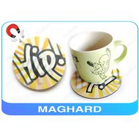 Promotional items 3D lenticular magnet Personalised Magnets for Magnetic Business gifts