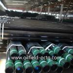 CHINA API 5CT J55 Hunting CONVERTI BLE Thread Casing and Tubing