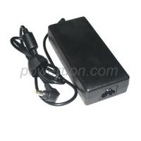 90W Asus Laptop AC Adapter 19V 4.74A Power Adapter For ASUS M6 Series