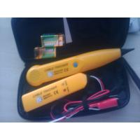 Telephone Network Cable Tracker Tester YH2020 , 100 to 300kHz Receive Frequency