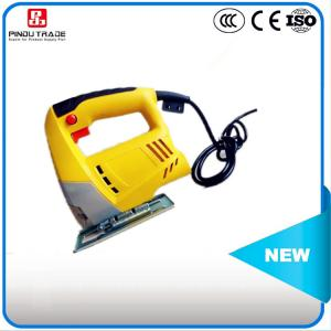 China 450W 55MM High Quality Electric Jig Saw on sale