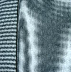 China cotton stretch yarn dyed stripe fabric on sale