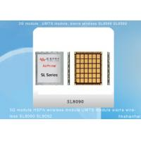 China 3G module HSPA wireless module UMTS module sierra wireless SL8090 SL8092 on sale