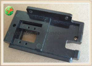 China NCR ATM Parts Card Throad Lower 998-0235395 Automatic Teller Machine Parts supplier