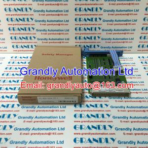 China Original New Honeywell FS-SAI-1620M Analog Input Module 24VDC - grandlyauto@163.com on sale
