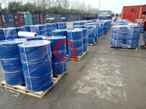 China Liquid Chemical Reagent Rubber Hydroxyle Terminated Polybutadiene CAS 69102-90-5 on sale