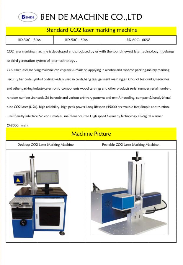engraving printing machine