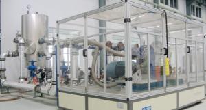 China Multi-function Accuracy Energy Meter Test Bench/123456bjgjgkkj on sale