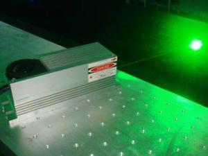 China Green cross Laser Module GLM-001C on sale