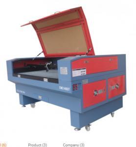 China Plywood USB Keyboard Laser Wood Cutting Machine Cnc Laser Wood Engraver on sale