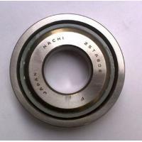 CNC Machine spindle used NACHI ball screw bearing 25TAB06 angular contact ball bearing