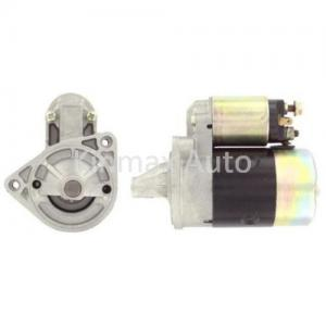 China 96275481 Engine Starter Motor / High Speed Starter Motor Customized Logo on sale