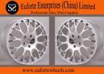 Суша колес-выковало колеса от фабрики Китая