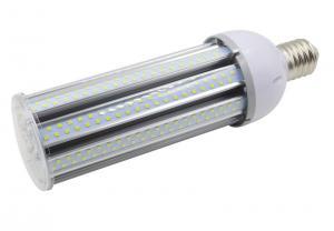 China E40 / E39 Base CW Led Street Light Bulb Replacement > 6000lm 85-265v AC on sale